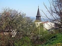 Slovakia Okruzna 2.JPG