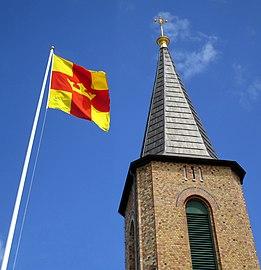 Smögen church 4.jpg