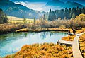 Small lake (43225413674).jpg