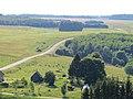 Smalvos 32400, Lithuania - panoramio (21).jpg