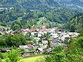 Smartno v Tuhinju Slovenia.jpg