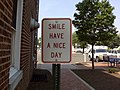 Smile have a nice day sign.jpg