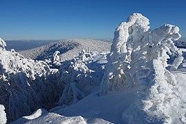 Sninský kameň (v zime) 019.jpg