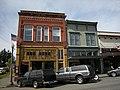 Snohomish, WA - 924 First Street 01.jpg