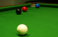 Snooker Freeball.png