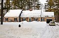 Snow Everywhere (16251496518).jpg