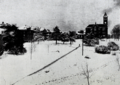 Snow at Clemson College (Taps 1914).png