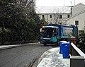 Snow in Belfast - geograph.org.uk - 1148764.jpg