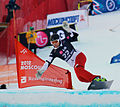Snowboard LG FIS World Cup Moscow 2012 006.jpg