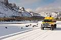 Snowcoach along the Madison River with bison (815d114f-aacb-46a1-8925-7bb98d06e4af).jpg