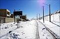 Snowy Blvd. ^^^بلوار برفی - panoramio.jpg
