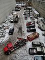 Snowy alley (6001908544).jpg