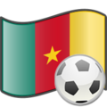 Soccer Cameroon.png