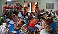 Socio-economic Survey Camp - Nisana Foundation - Unsani - Howrah 2013-12-22 5471-5474.JPG