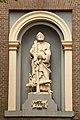 Soest-petruspauluskerk3.jpg
