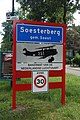 Soesterberg2020.jpg