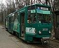Sofia-tram-18.JPG