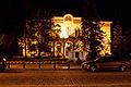 Sofia Center walk with free sofia tour 2012 PD 079.jpg