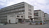 Sogn advanced school oslo.jpg