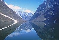 Sognefjord, Norway.jpg