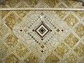 Sokol metro mosaic.JPG