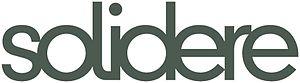Solidere - Image: Solidere logo