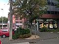 Solingen Wuppertaler Straße 2014 003.jpg