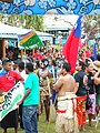 Solomon Islands (9476531274) (2).jpg