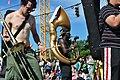 Solstice Parade 2013 - 136 (9148391849).jpg