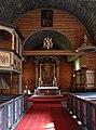 Solum Kirke (koret).JPG