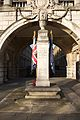 Somerset House war memorial.jpg