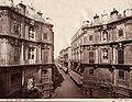 Sommer, Giorgio (1834-1914) - n. 1314 - Palermo - Quattro cantoni.jpg