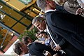 Sommerfest der SPÖ 2011 DSC5896 (5884808100).jpg