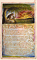 Songs of Innocence and of Experience, copy AA, 1826 (The Fitzwilliam Museum) object 9 The Little Black Boy.jpg