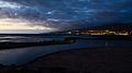 Sonnenuntergang-Tenerife-Playas-de-las-Americas-2011-02.jpg