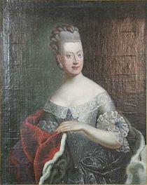 Sophie of Saxe-Hildburghausen.JPG