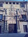 Soria-Palacio de los Condes de Gómara.jpg