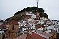 Sorihuela del Guadalimar vista desde arriba 2.jpg