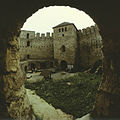 Soroca Fortress (1980). (15061026805).jpg