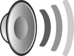 Sound-icon.svg