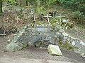 Source du Mont Saint-Rigaud.JPG