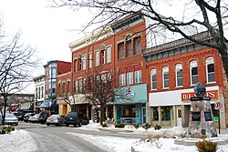 SouthHavenMichiganDowntown.jpg