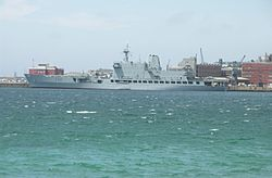 South Africa-Simonstown-Navy01.jpg