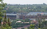 South Africa-Stadium-Pretoria-Loftus Versfeld01.jpg