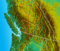 South BC-NW USA-relief FraserR wtribs.png