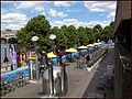 South Bank, London. - panoramio (2).jpg