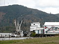 South Bend WA fishing boat.jpg