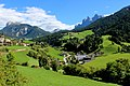 South Tyrol in summer.jpg