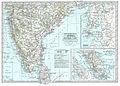 Southern India Century Atlas 1897.jpg