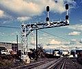 Southern Rails (1974) (4120841558).jpg